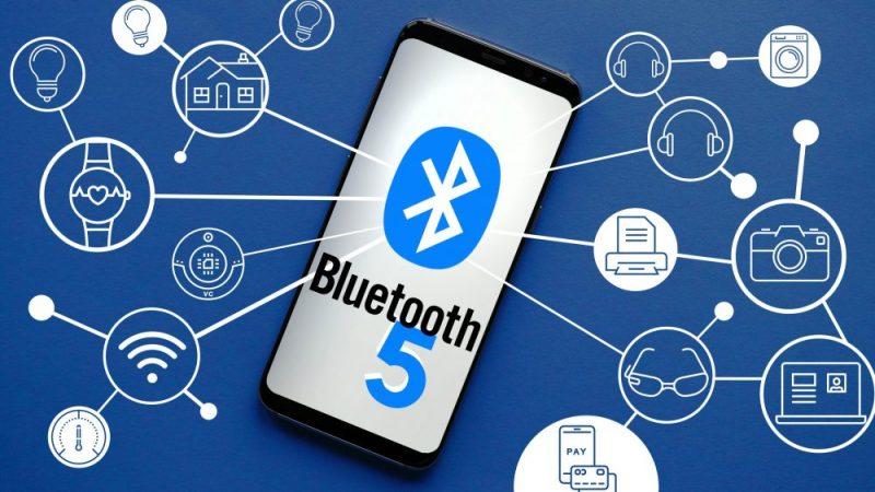bluetooth بلوتوت