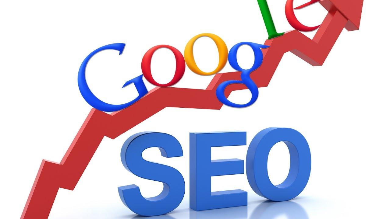 سيو استراتيجية تحسين محركات البحث