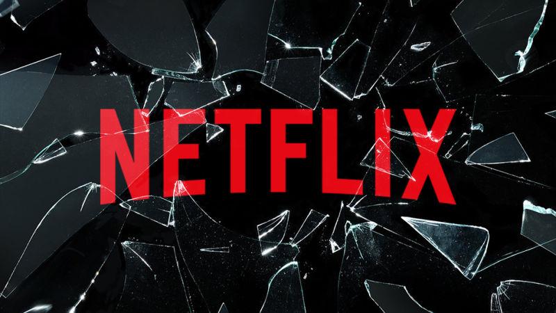 Netflix نيتفليكس