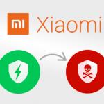 Xiaomo