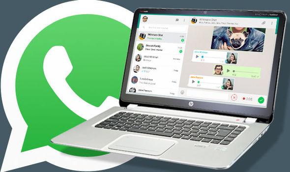 كيفية استخدام WhatsApp