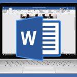 Microsoft Word وورد