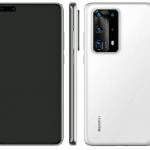 مواصات Huawei P40