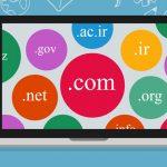 انشاء موقع الكتروني مجاني من الصفر