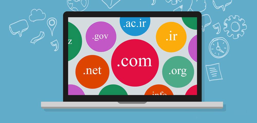 انشاء موقع الكتروني مجاني