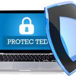 طريقة حماية جهاز الكمبيوتر