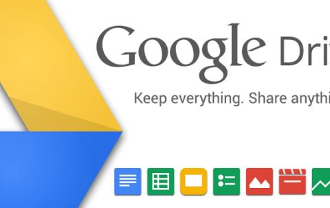 تحميل من ميغا على جوجل درايف