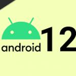 مميزات Android 12