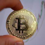 سعر بتكوين شراء العملات الرقمية
